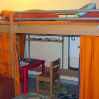 betten-schoenau-2013-17