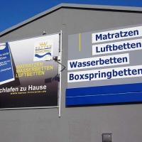 betten-schoenau-2013-27