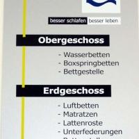 betten-schoenau-2013-33