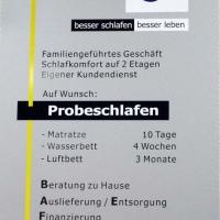 betten-schoenau-2013-34