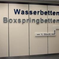 betten-schoenau-2013-35